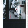 veteranbil, mærket excalibur phaeton series iii, årgang 1978.  køretøjsid:…