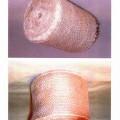tkaniny; rostlinného původu; z juty; přírodní