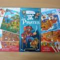 dla dzieci; artykuły drukowane; do kolorowania; książki z obrazkami…