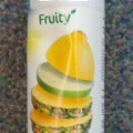 water; in cans; pineapple juice; lemon juice