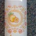 water; carrots; in cans; pineapple juice; citric acid