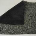bedruckt; aus synthetischer chemiefaser; aus polyester; vliesstoff;…