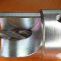 z oceli; upraveno pro drobný prodej; vyměnitelné nástroje; vrtáky