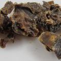 koiranruoka; vähittäismyyntimuodossa; kuivattu; ihmisravinnoksi…