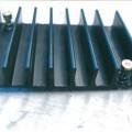 aliuminis; varikliai; kontrolės mechanizmai