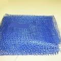 de vidrio; fibra de vidrio