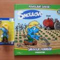 tlačený; pre deti; hračky; knihy; s textom; ilustrovaný