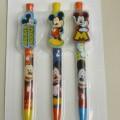 kugelschreiber; aus kunststoff; tinte; aus metall; zum schreiben