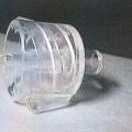 z plastu; pytlíky; z polyvinylchloridu; pro lékařské použití;…
