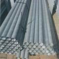 profily; ocele; rúry a potrubia; povrchovo opracovaný