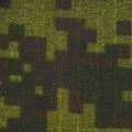 gewebe; bedruckt; aus polyamid; aus synthetischem filament