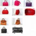 kabelky (dámské); se zapínáním na zip; useň; se zapínáním/vázáním;…