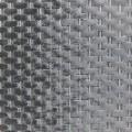 tkaniny; uhlík; s plátnovou vazbou; pro technické použití; termoplastické