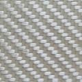 tkaniny; z chemických vláken; s plátnovou vazbou; pro technické…