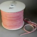 gewebe; aus chemiefaser; band