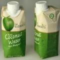 Kokosnusswasser.  Antragsangaben (als zutreffend unterstellt): Kokosnusswasser, nicht gefroren, in Aufmachung für den Einzelverkauf.  Beschaffenheit des vorgelegten Warenmusters: Aufmachung:...