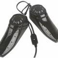 elektrické; kabely; pro použití v domácnosti; pro boty; elektrotepelná…