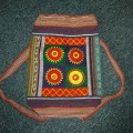 torby; tkaniny bawełniane; materiały i artykuły włókiennicze