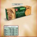 пекарски продукти; бисквита