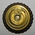 obecné kovy; ocel; lahve; kovové plechy; uzávěry, nádoby