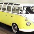 aus metall; gebraucht; mit motor; personenkraftwagen
