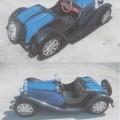 aus kunststoff; aus metall; für kinder; spielzeug; spielfahrzeug