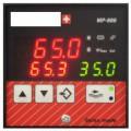 električen; elektronski; avtomatski; termostati; elektronski…