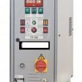 električen; avtomatski; za tekočine; za hlajenje; regulatorji;…