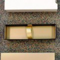 covered; boxes; with outer surface; with paper; giftware