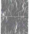 cinta metalica; de aluminio; de metal comun; en rollo