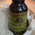 in flessen; kalium; stikstof; meststoffen