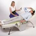 апарати за масаж; мебели; за масаж; за части на тялото