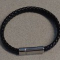 woven; for decoration; bracelets; for men