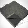 gewebe; aus baumwolle; aus polyester; aus synthetischem filament