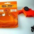 """bei der sog. """"mil-tec safety whistle"""" (art. 16328300)…"""