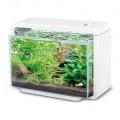 z plastu; ze skla; pro zvířata; s filtrem; akvária