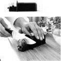 av plast; handtag; slipskiva; för hushållsbruk; kniv; av porslin;…