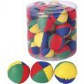 vycpávané; plsti; míče, míčky; textil a textilní výrobky; hračky…