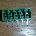 z plastu; elektrický; puzdrá; konektory; elektrickými kontaktami