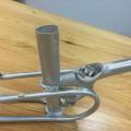 de metal comum; aluminio; ciclo; bicicleta; partes de ciclo;…