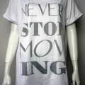 modisches unterhemd, sog. damen fitness shirt, art. nr. 198808,…