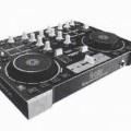 tonmisch- und -effektgerät; hercules dj console rmx2, art.-nr.…