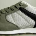 """trainingsschuhe (lt. antrag: """"herren-retro-sneaker; art.-nr.:…"""