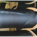 tkaniny; z polyesteru; ze syntetického textil. materiálu; vyrobeno…