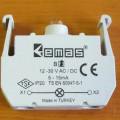 z nylonu; elektrické; led diody; diody; pro elektrické použití