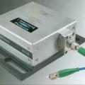 spektrophotometer; wissenschaftliches analysegerät; mit optischem…