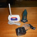 electronic; sensors; for measuring level