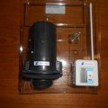 water; sensors; for liquids; for measuring level