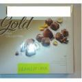 įdaryti; pieninis šokoladas; supakuoti mažmeninei prekybai; kakavos…