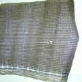 red de mallas; de materia textil sintetica; de polietileno; no…